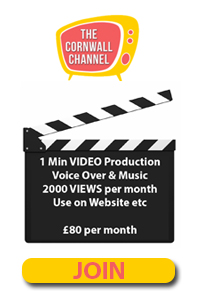 80 pound a month cornwall channel copy