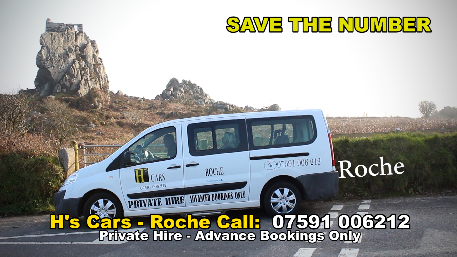 Arts Cars Taxis And Private Hire Airport Transfers