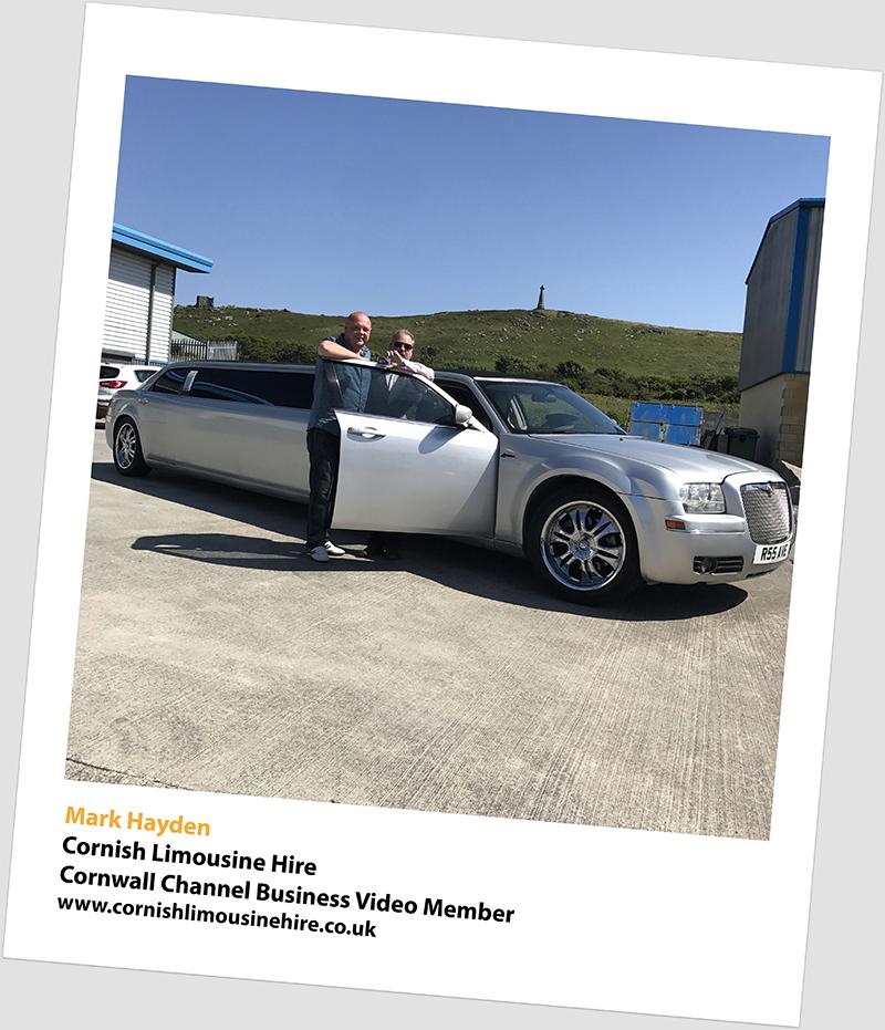Job dating limousin