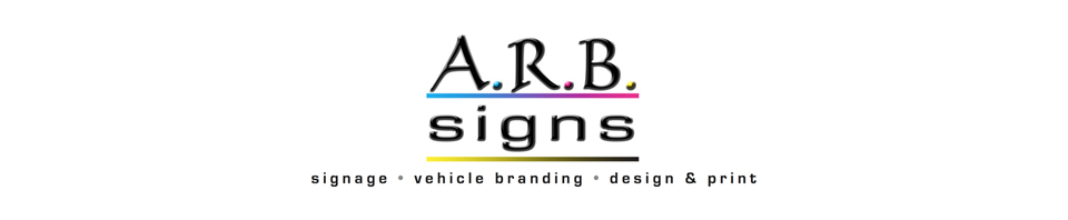 ARB-Signs-Bugle-St-Austell-Cornwall-Printing-Banner