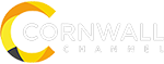 Cornwall Channel Logo