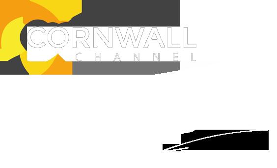 logo-and-slogan