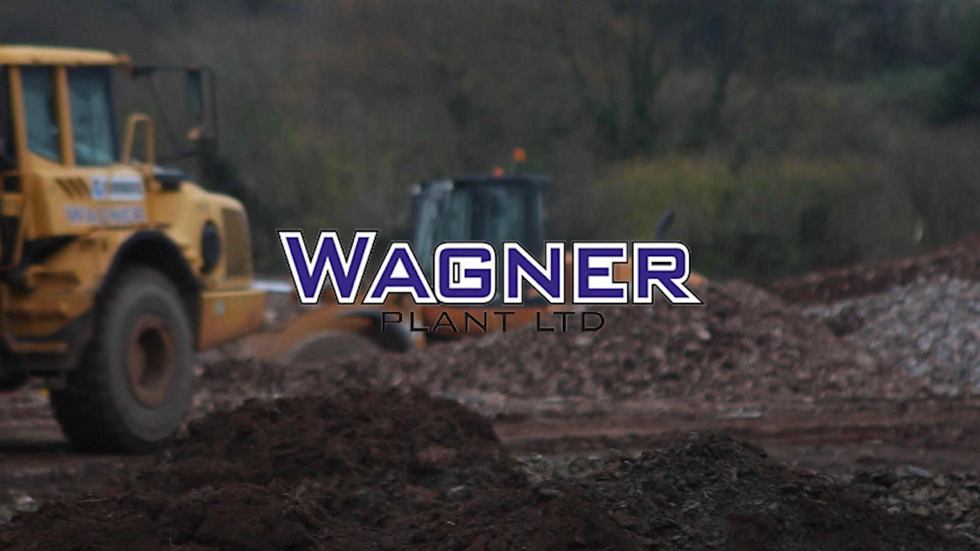 wagner plant ltd cornwall channel. Black Bedroom Furniture Sets. Home Design Ideas