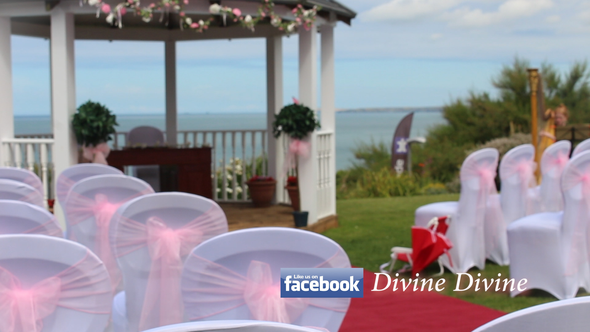 Divine Weddings In Cornwall Cornwall Channel