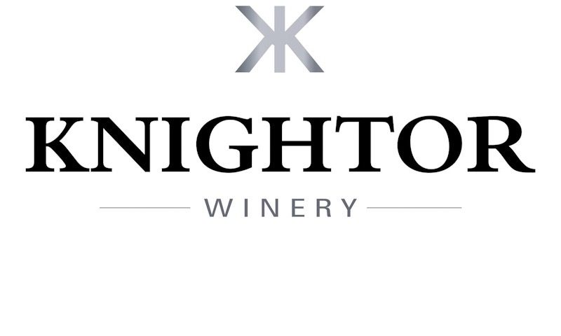 Knightor Winery Amp Restaurant Cornwall Channel